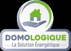 logo domologique